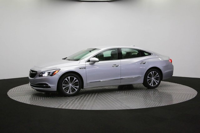 2017 Buick LaCrosse for sale 125259 52