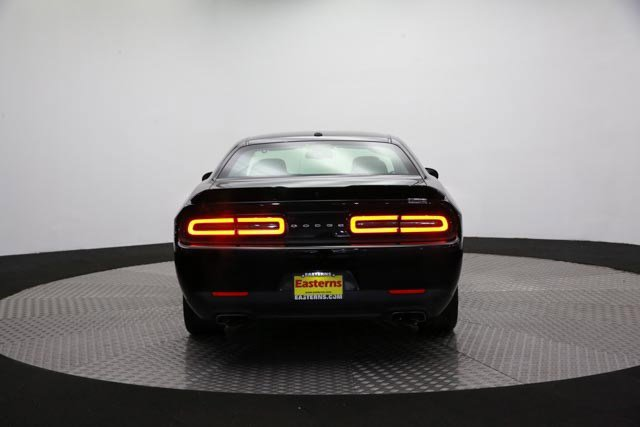 2019 Dodge Challenger for sale 122914 5