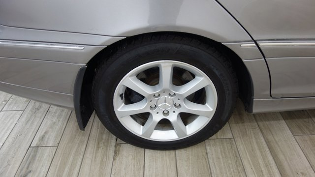 Used 2007 Mercedes-Benz C-Class in St. Louis, MO