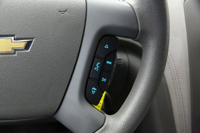 2017 Chevrolet Traverse for sale 121672 14