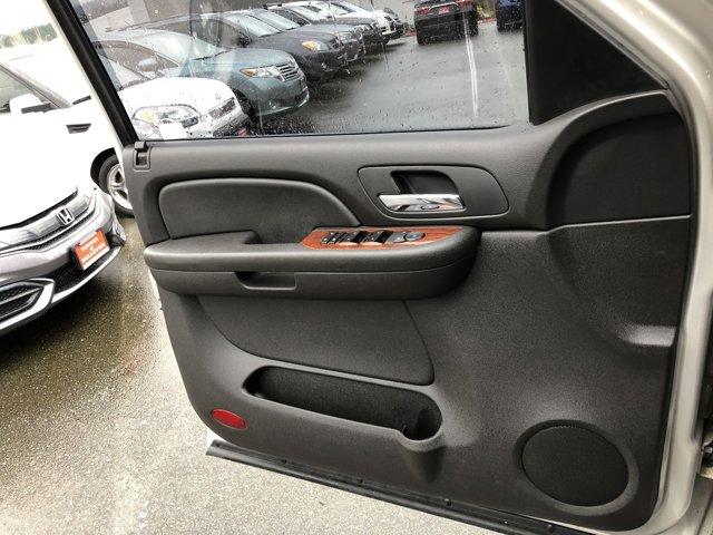 Used 2009 Chevrolet Tahoe LT w-2LT