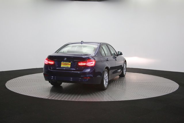 2016 BMW 3 Series for sale 121058 36