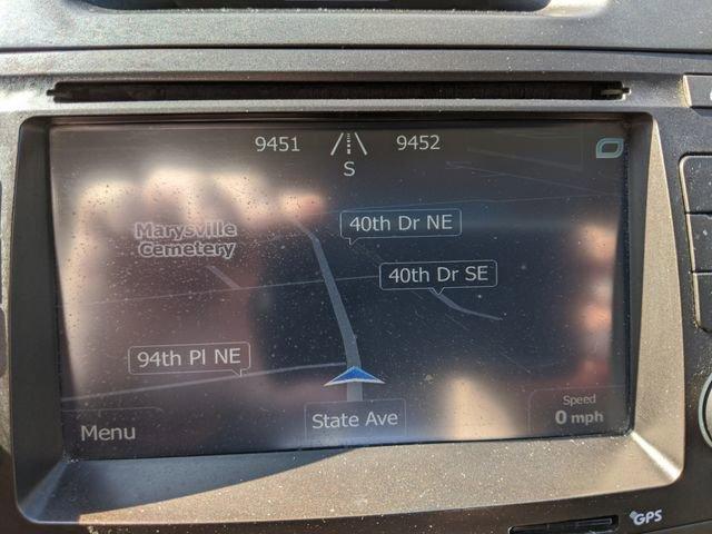 2009 Hyundai Sonata 4dr Sdn I4 Man GLS