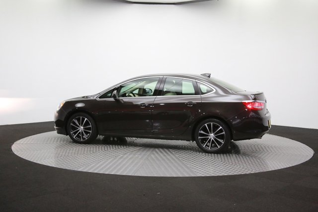 2016 Buick Verano for sale 123430 57