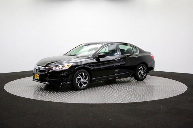 2017 Honda Accord for sale 123729 52