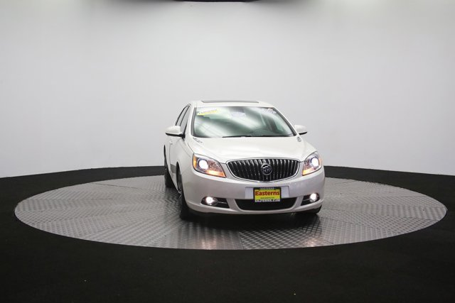 2016 Buick Verano for sale 119877 132