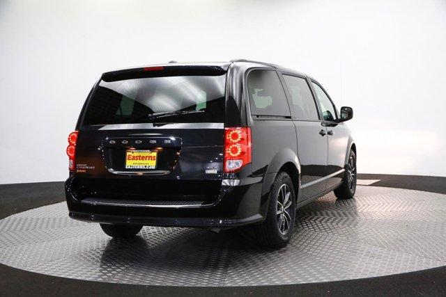 2018 Dodge Grand Caravan for sale 123248 4