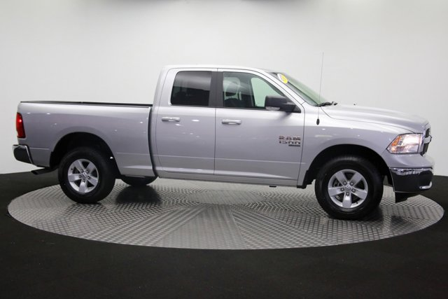 2019 Ram 1500 Classic for sale 121564 41