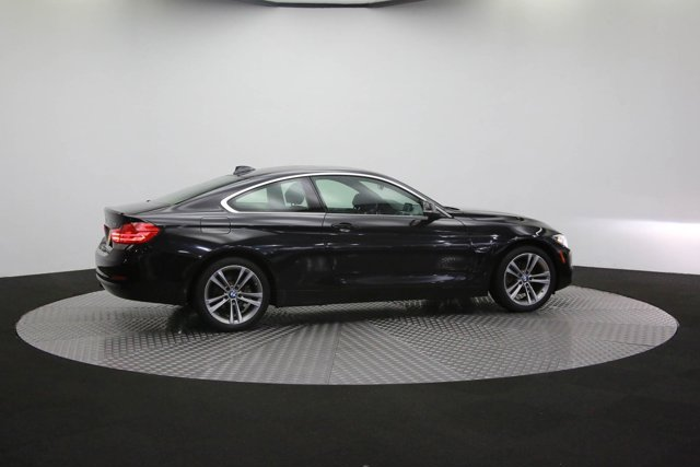 2017 BMW 4 Series for sale 125488 39