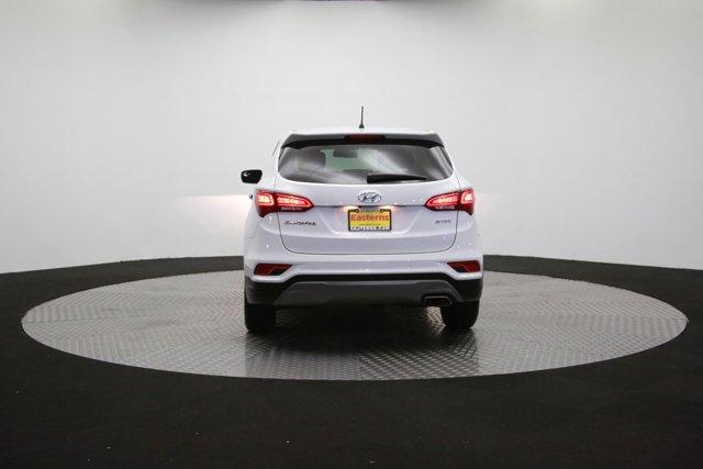2018 Hyundai Santa Fe Sport for sale 124332 32