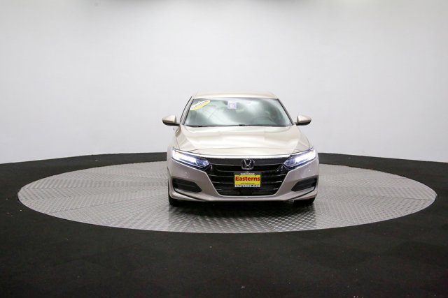 2018 Honda Accord for sale 122324 47