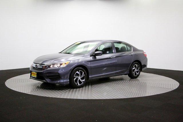 2017 Honda Accord for sale 123284 52