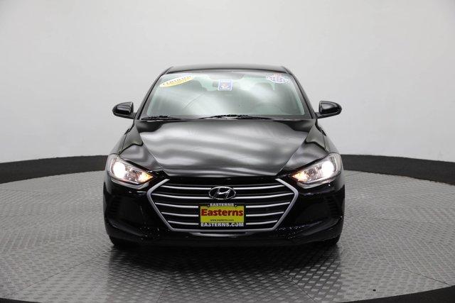 2018 Hyundai Elantra for sale 124564 1