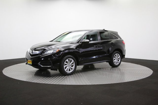 2017 Acura RDX for sale 123094 51