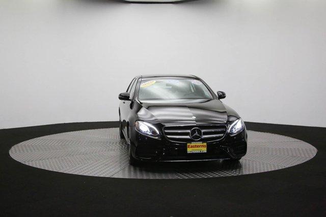 2017 Mercedes-Benz E-Class for sale 123980 48