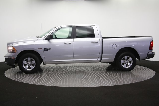 2019 Ram 1500 Classic for sale 120114 67