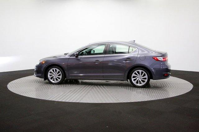 2017 Acura ILX for sale 122116 58