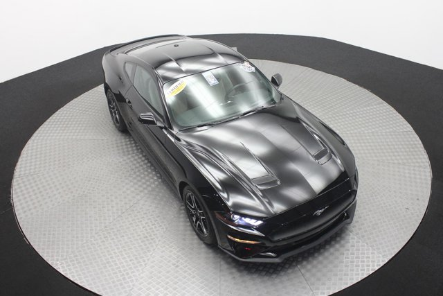 2019 Ford Mustang for sale 121842 2