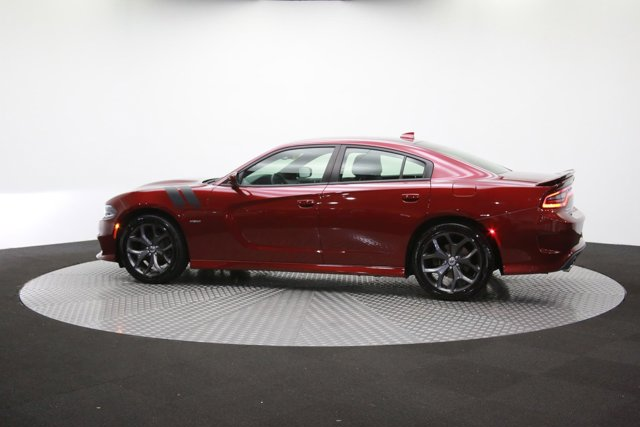 2019 Dodge Charger for sale 124779 54