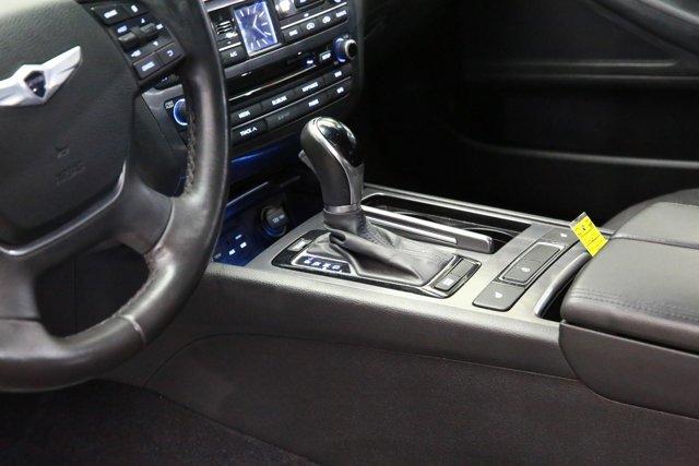 2016 Hyundai Genesis for sale 120641 11