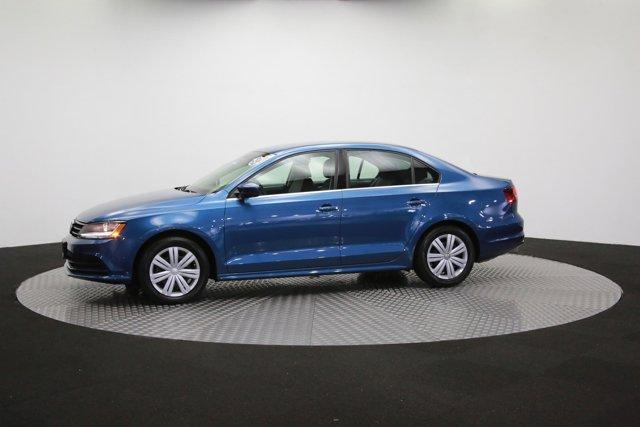 2017 Volkswagen Jetta for sale 124242 54