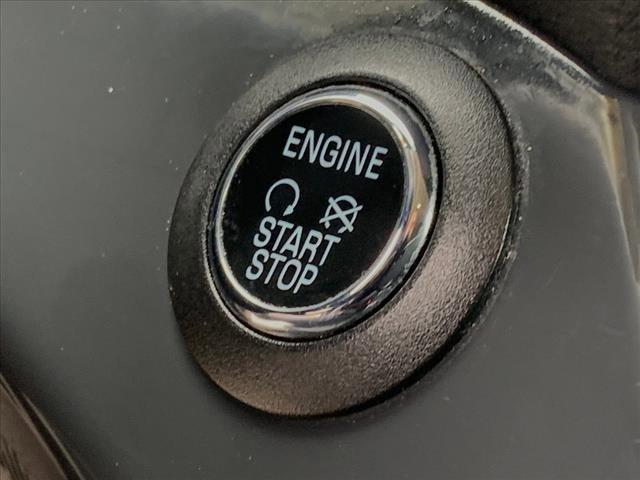2014 Ford Escape Titanium 25