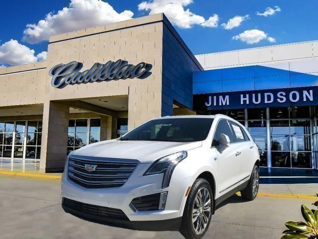 2019 Cadillac XT5: Expectations, Specs, Price >> 2019 Cadillac Xt5 Luxury Fwd 1gykncrs4kz200436 Jim Hudson