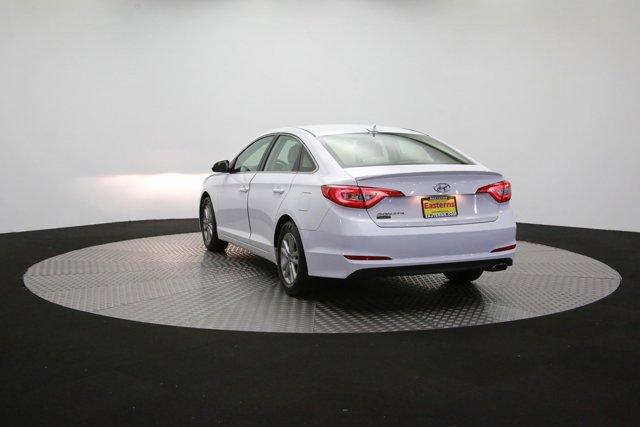 2017 Hyundai Sonata for sale 122605 59