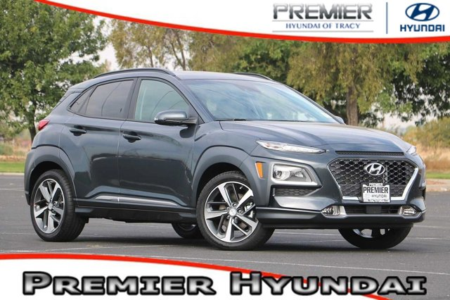 New 2020 Hyundai Kona in , LA