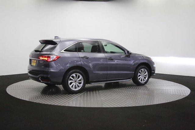 2017 Acura RDX for sale 121511 37