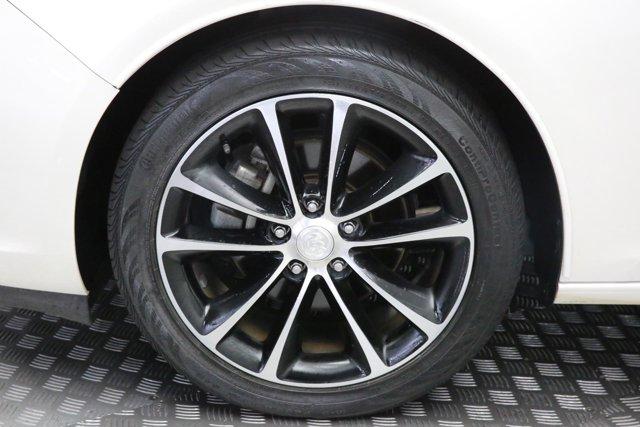 2016 Buick Verano for sale 119877 110
