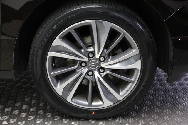 2017 Acura MDX for sale 124409 29