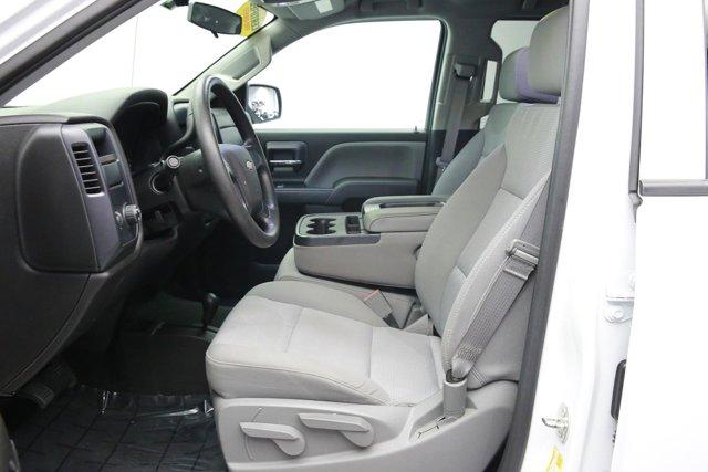 2016 Chevrolet Silverado 1500 for sale 118833 13