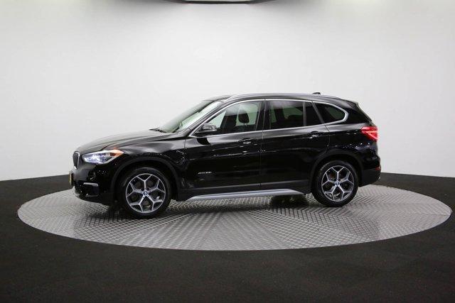 2016 BMW X1 for sale 123971 57