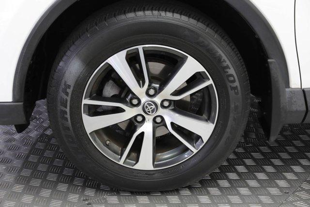 2017 Toyota RAV4 for sale 125252 27