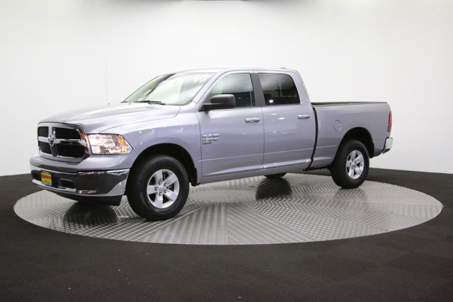 2019 Ram 1500 Classic for sale 124530 50