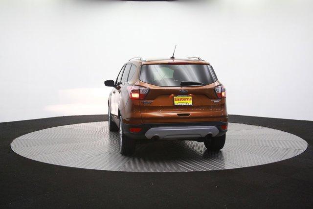 2017 Ford Escape for sale 120244 74