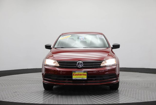 2016 Volkswagen Jetta for sale 124955 1