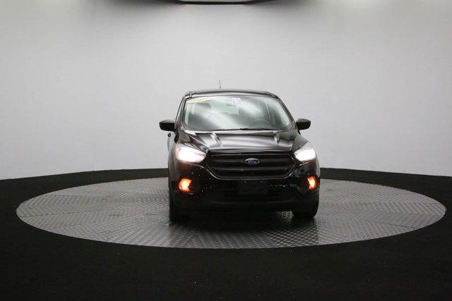 2017 Ford Escape for sale 124999 48