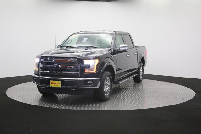 2016 Ford F-150 for sale 121145 48