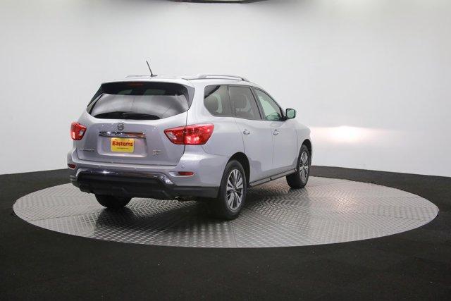 2018 Nissan Pathfinder for sale 121327 39