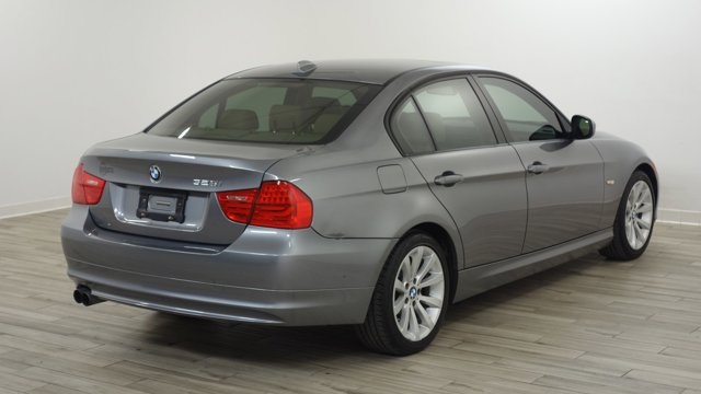 Used 2011 BMW 3 Series in St. Louis, MO