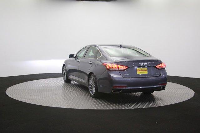 2016 Hyundai Genesis for sale 120641 61