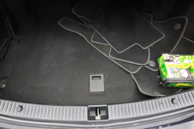 2016 Mercedes-Benz C-Class for sale 120232 8