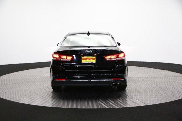 2016 Kia Optima for sale 121710 5