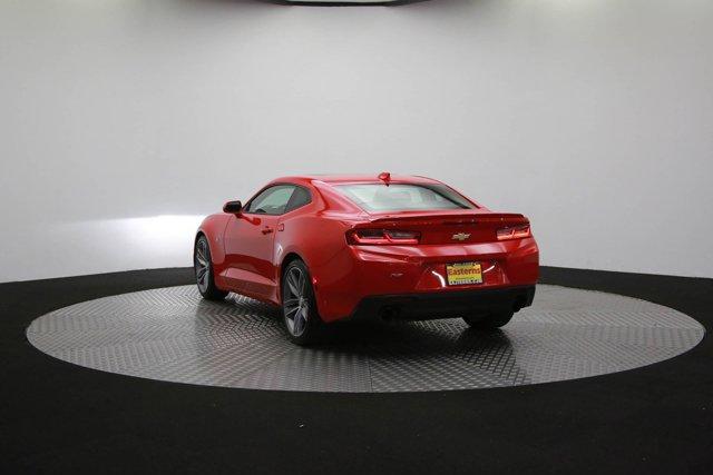 2017 Chevrolet Camaro for sale 125401 60