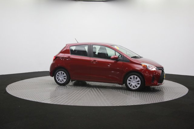 2017 Toyota Yaris for sale 120782 55