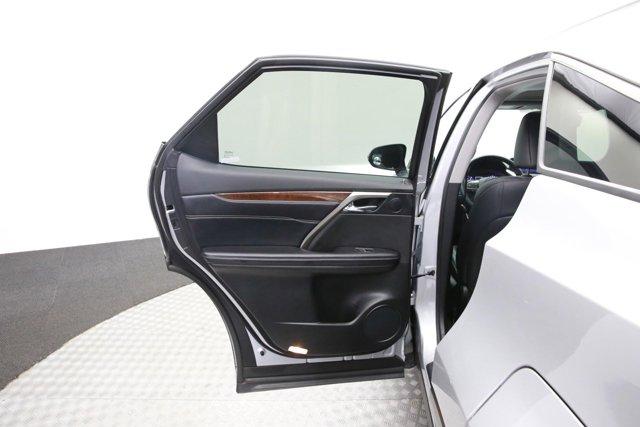 2016 Lexus RX 350 for sale 119854 22