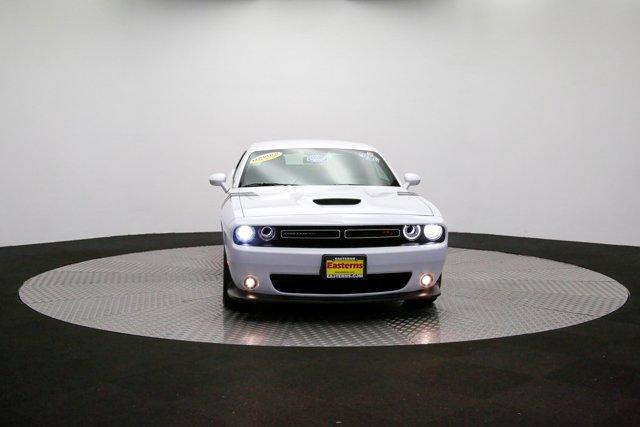 2019 Dodge Challenger for sale 123179 45
