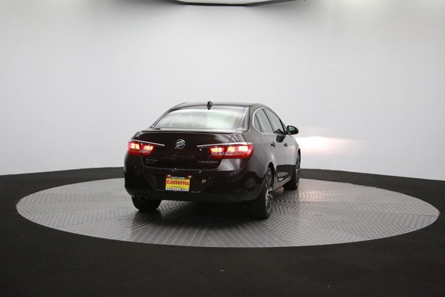 2016 Buick Verano for sale 123430 36